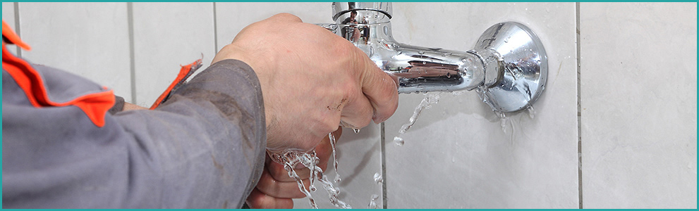 Plumbing Water Leak Plumber Leak Detection Houston Texas